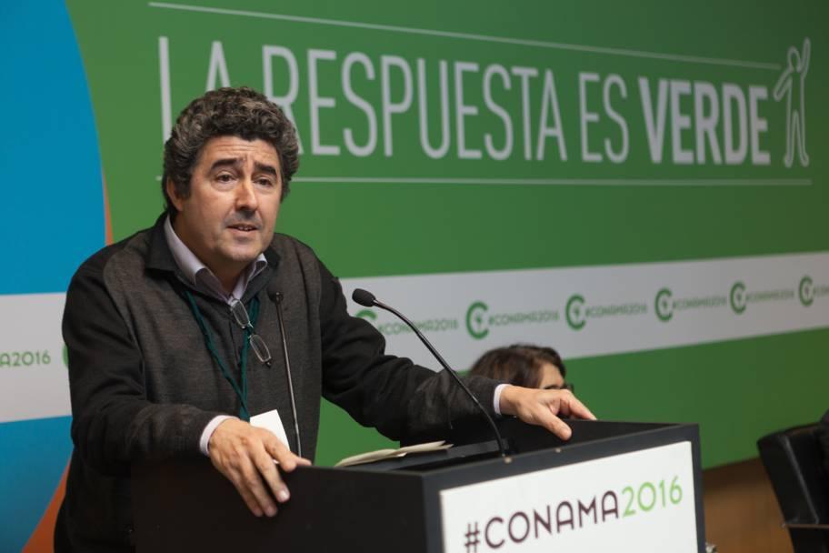 Albert Cuchi i Burgos