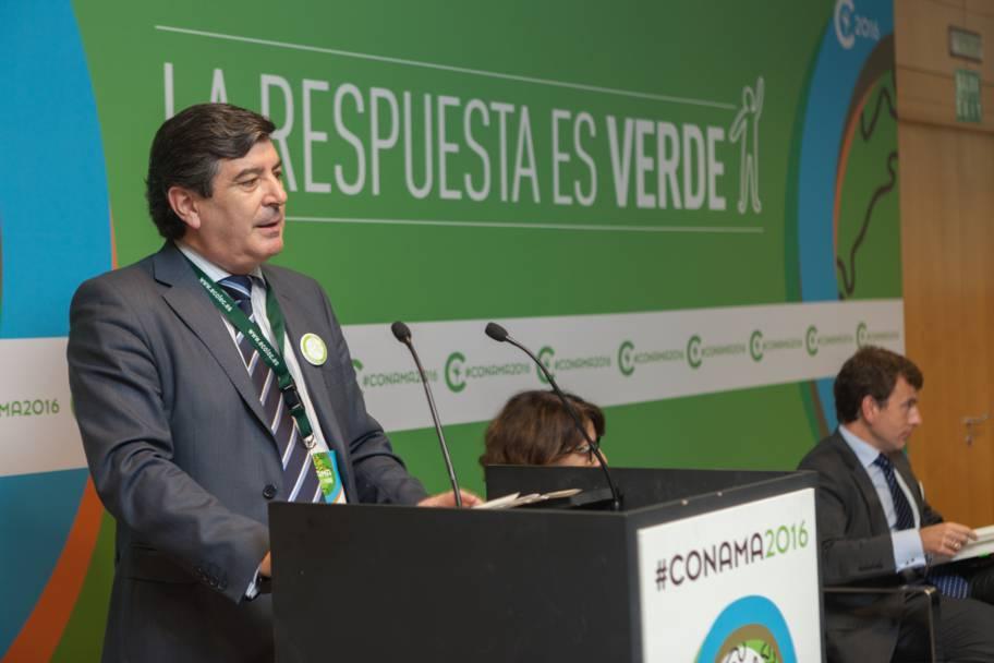 Luis Moreno Jordana
