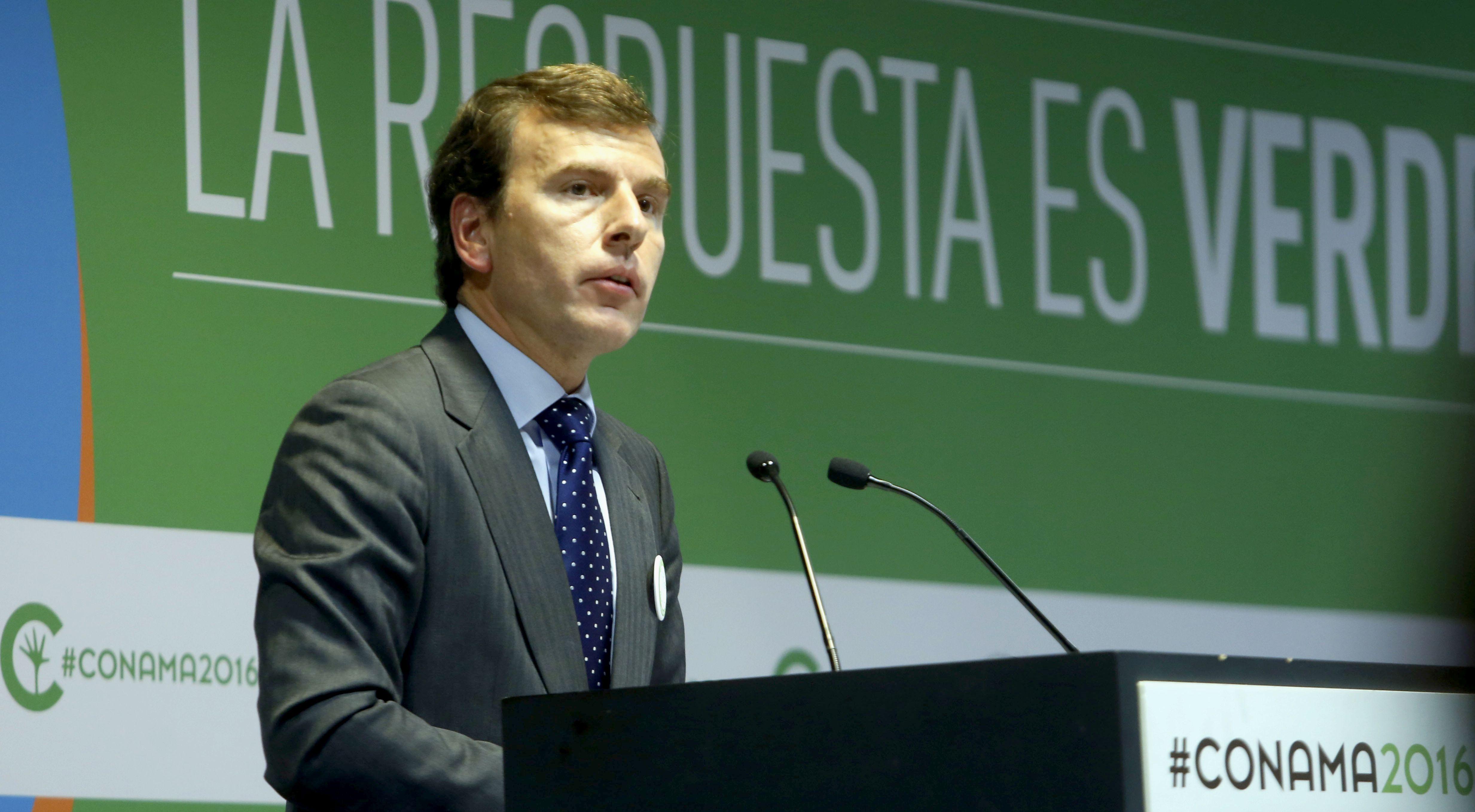 Pedro Saavedra