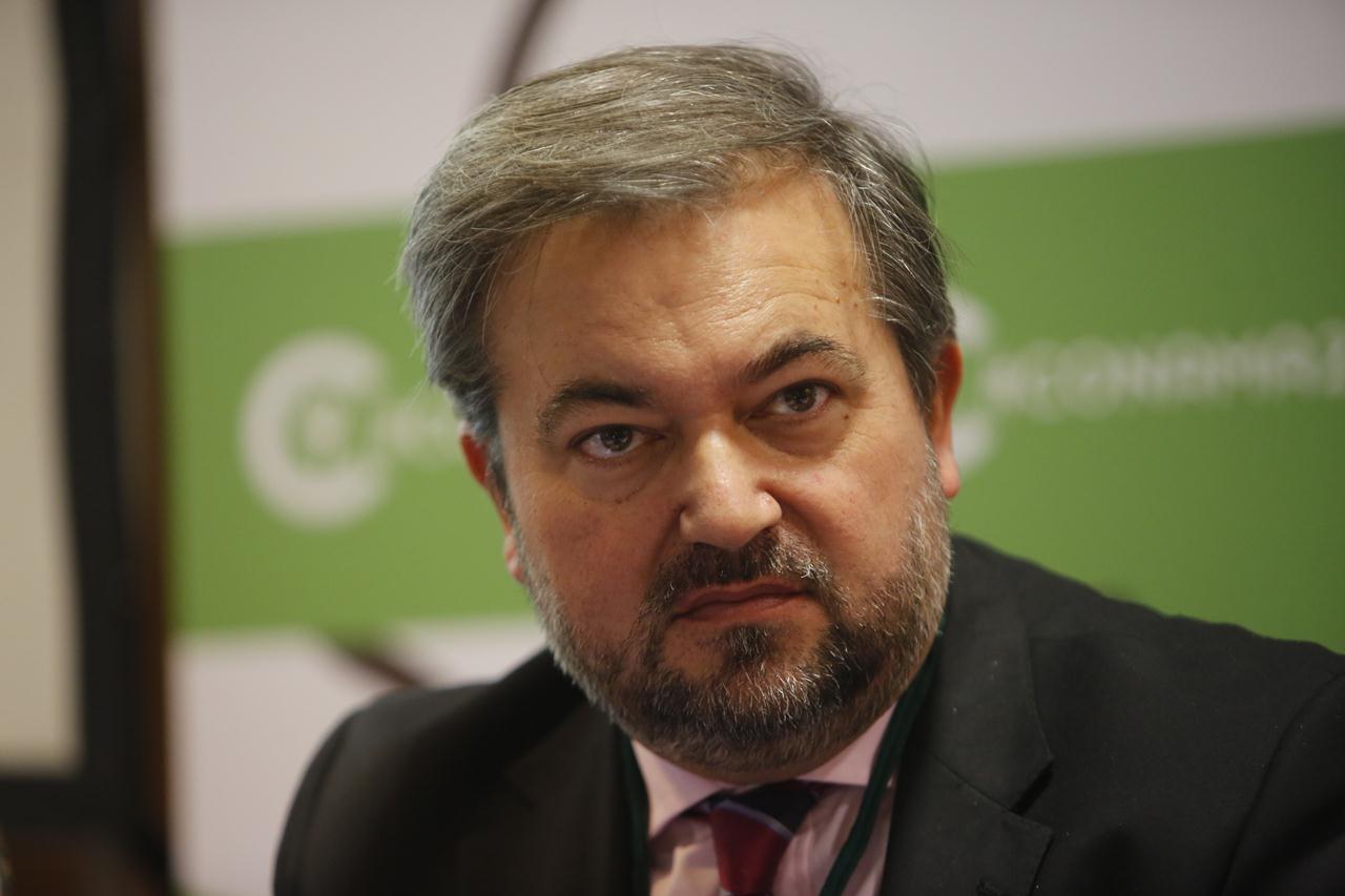Roberto Arranz