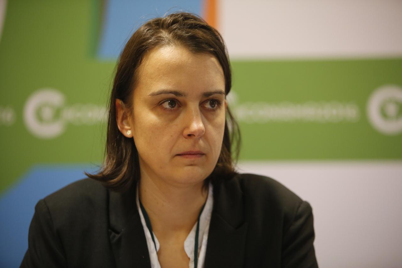 Lucía Íñigo