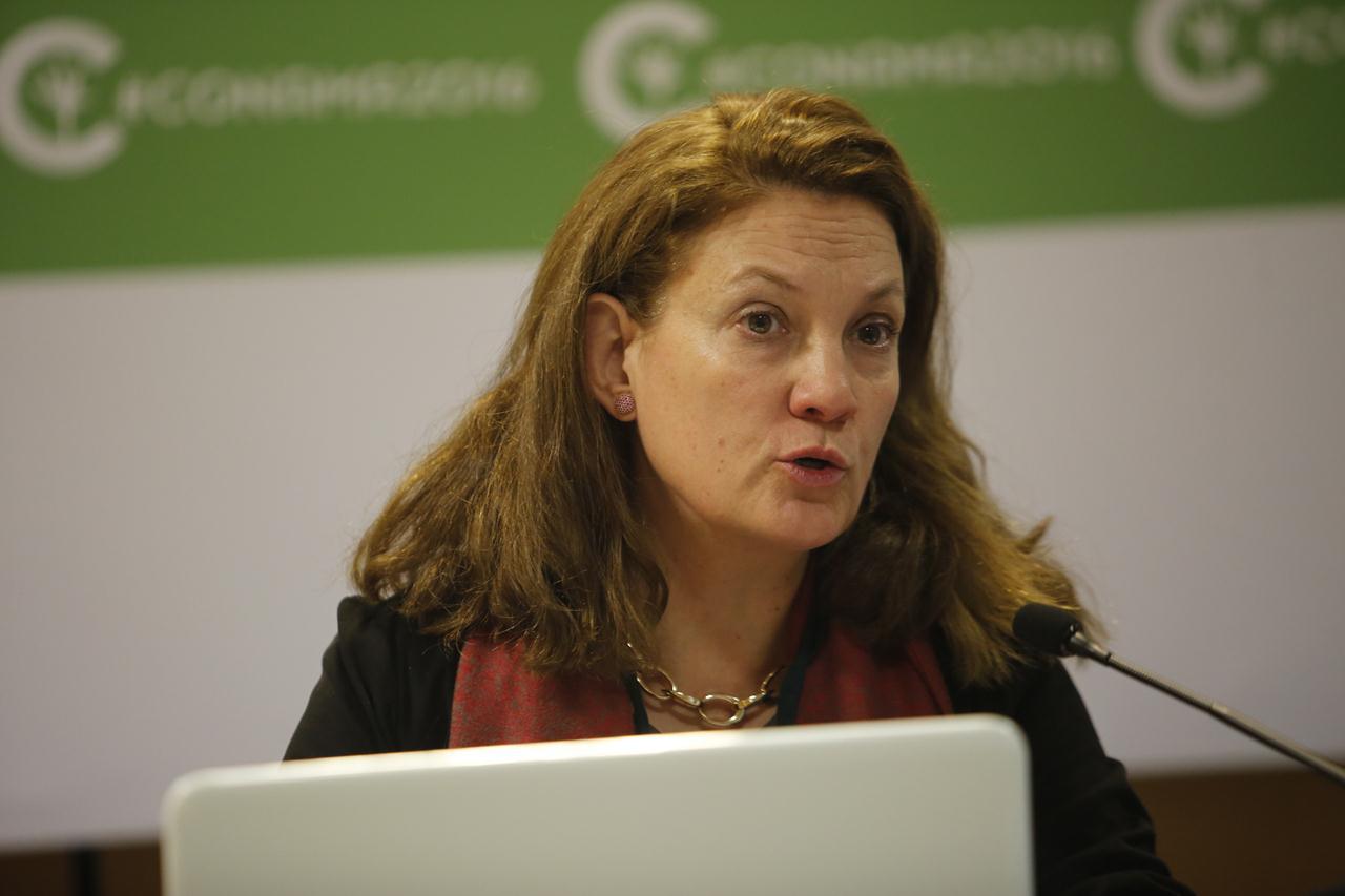 Maj-Britt Larka Abellán