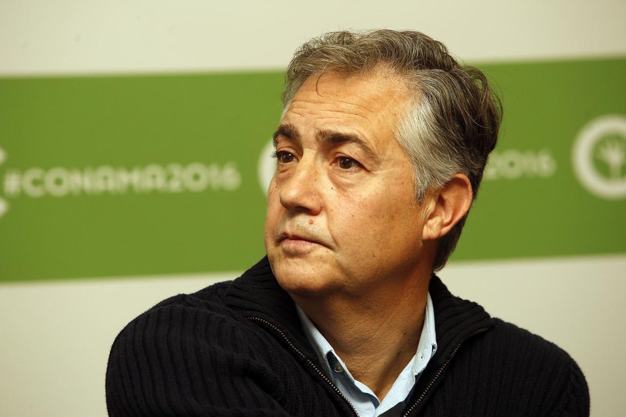 Manuel Pujadas