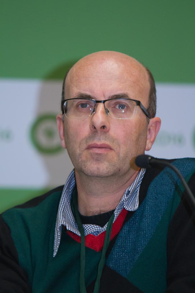 Ignasi Mateo Rodriguez