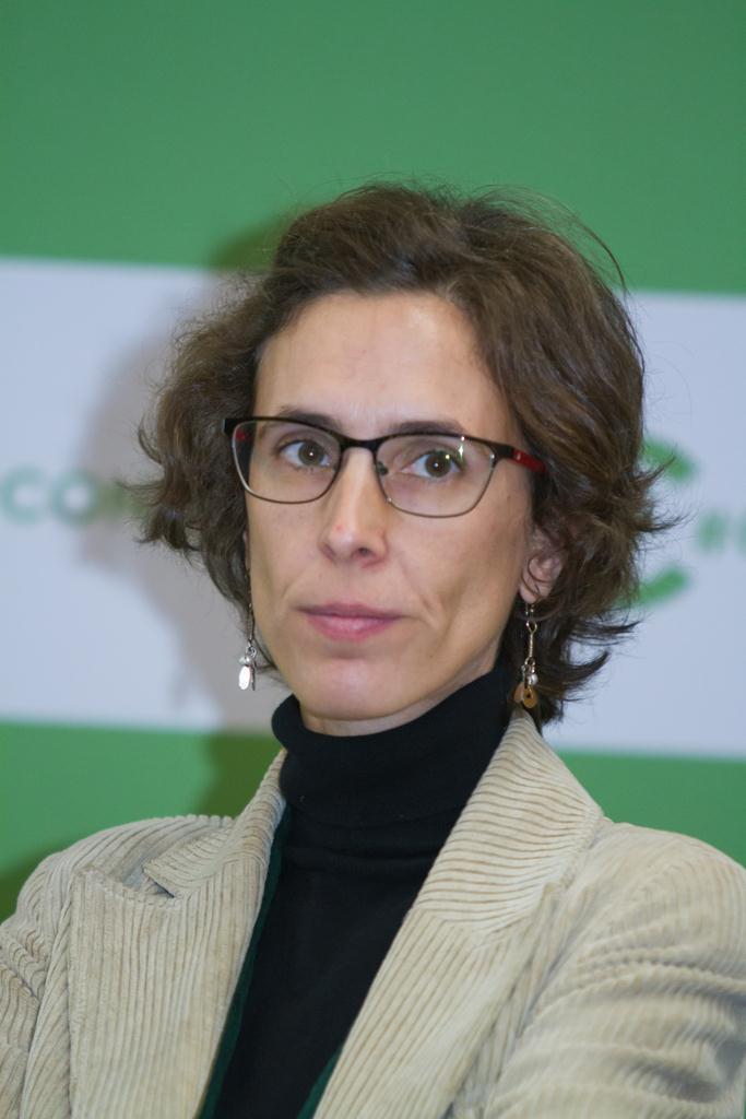 Paloma Pacheco Mateo-Sagasta
