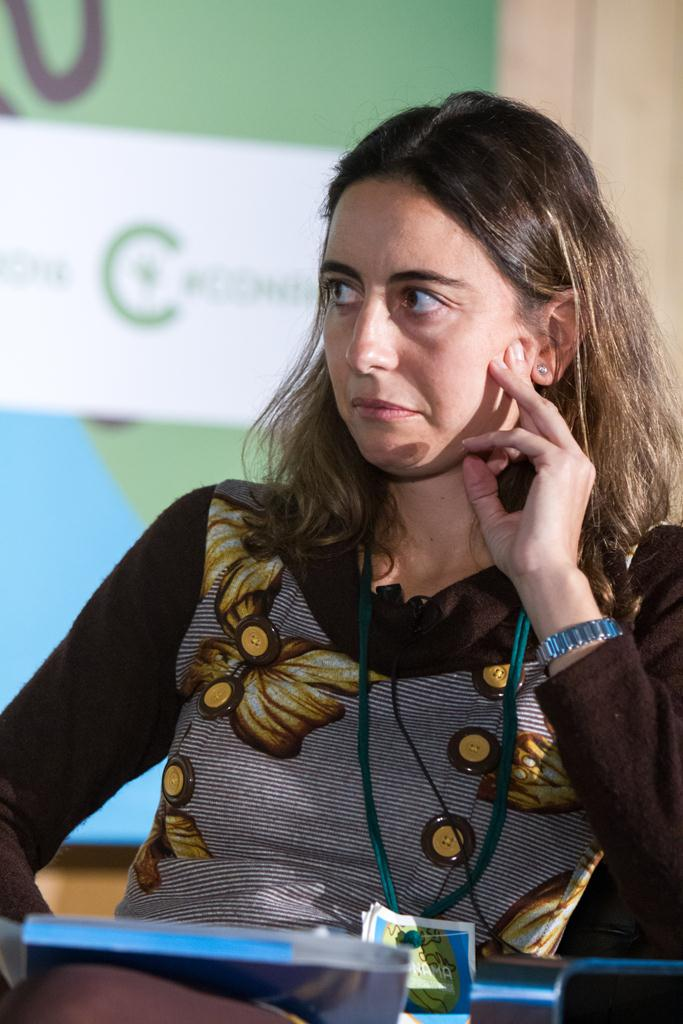 Myriam Judit Amaya