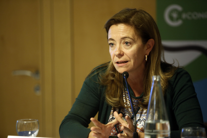 Cristina Rivero