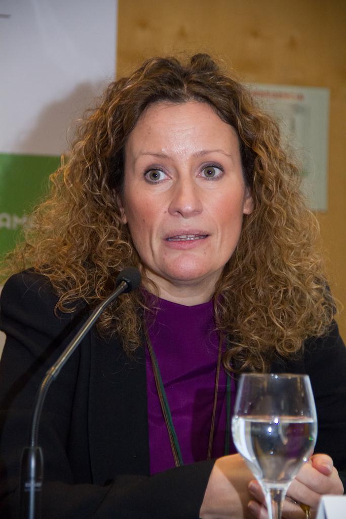 May López Díaz