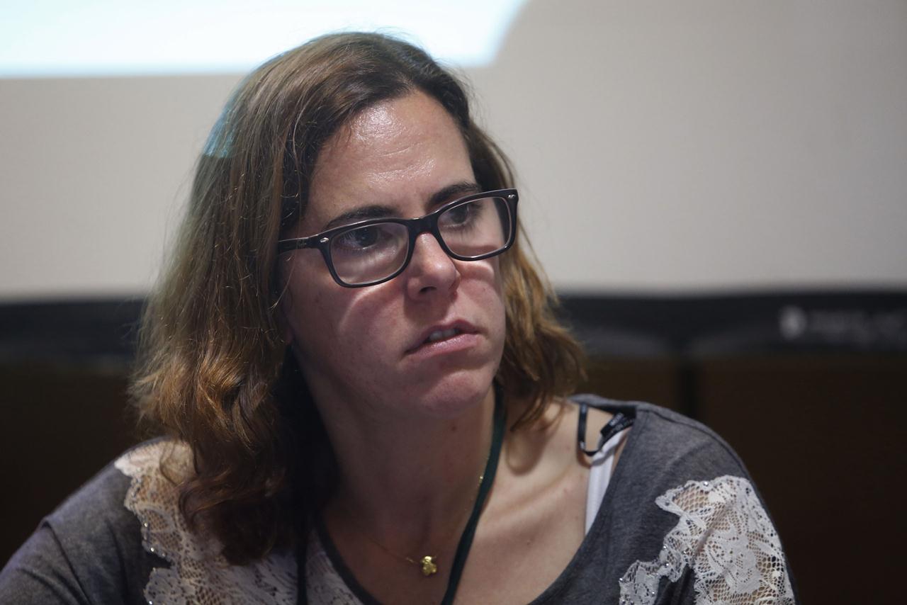 Cristina Osuna Sempere
