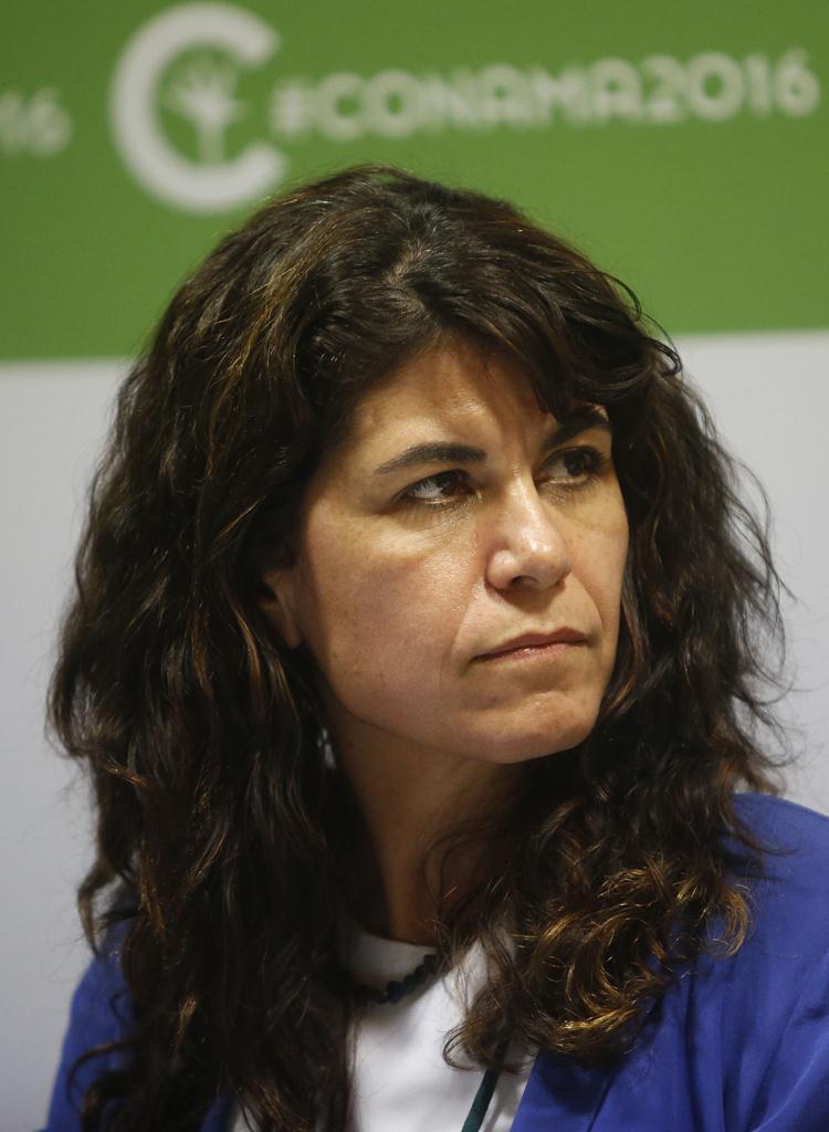 Eva Ramos