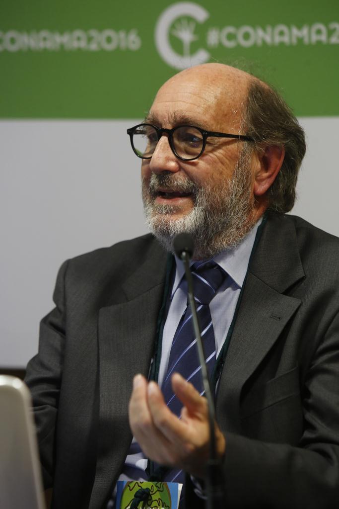 Jesús Medrano