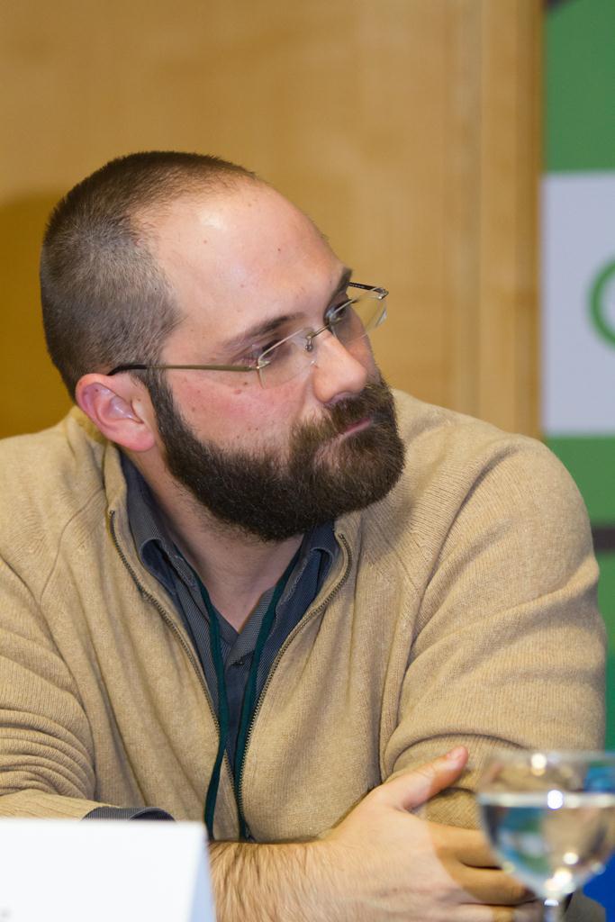 Raúl Mir Álvarez