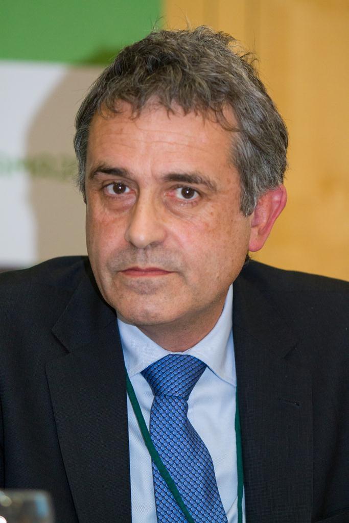 Victor Torrents