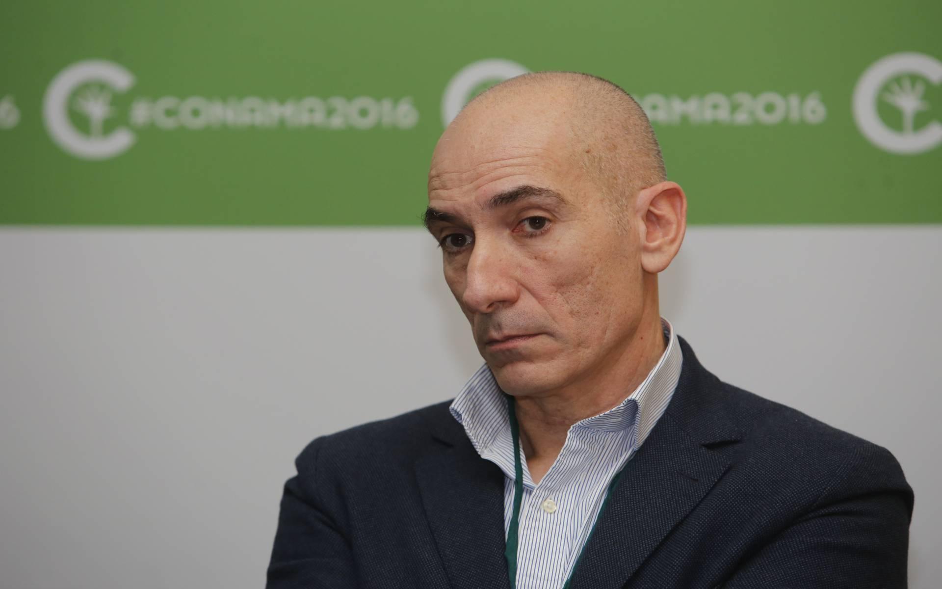 Eduardo de Miguel Beascoechea