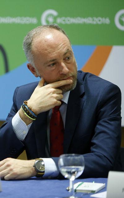 Jorge Montero