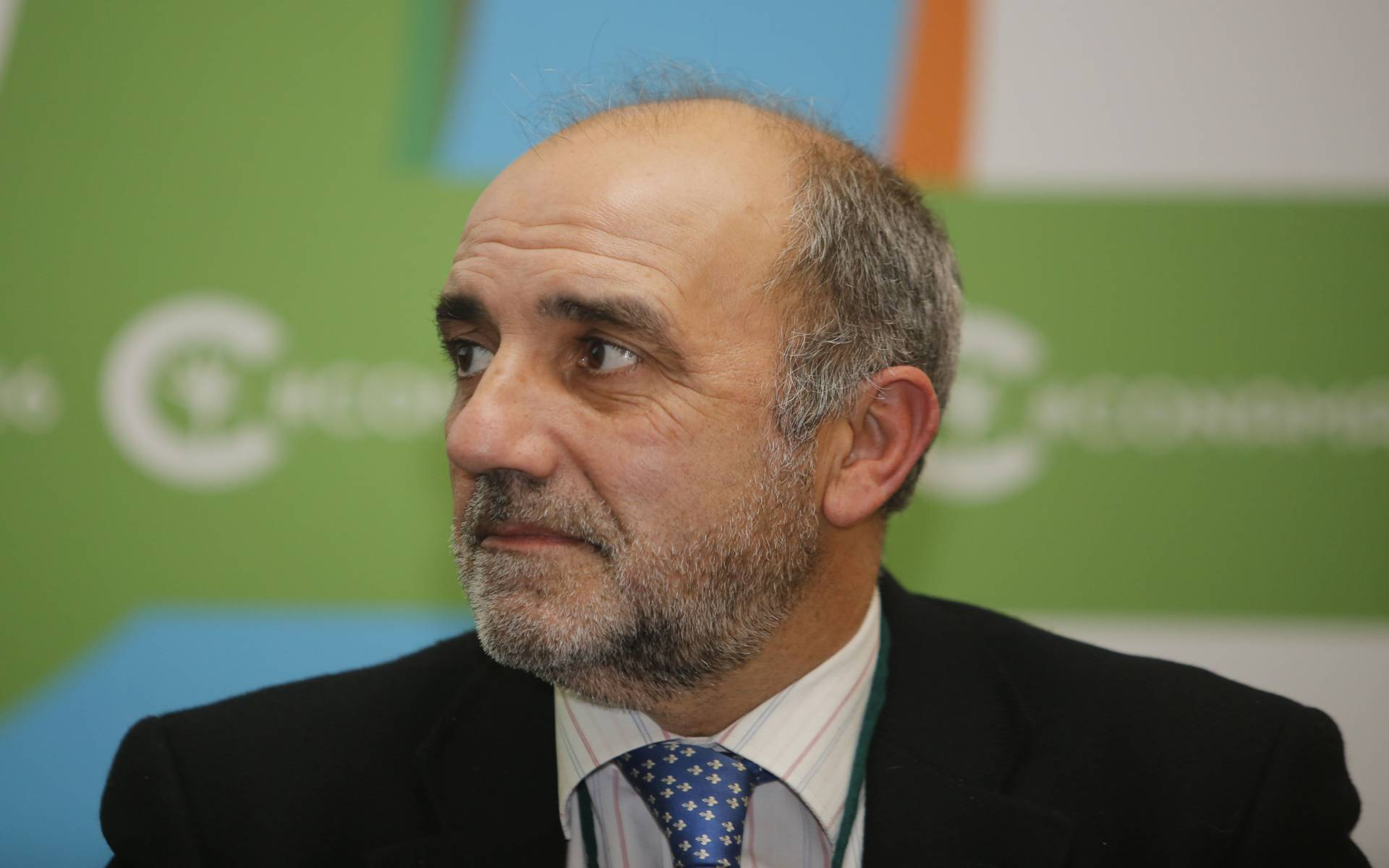 Mauricio Dominguez-Adame