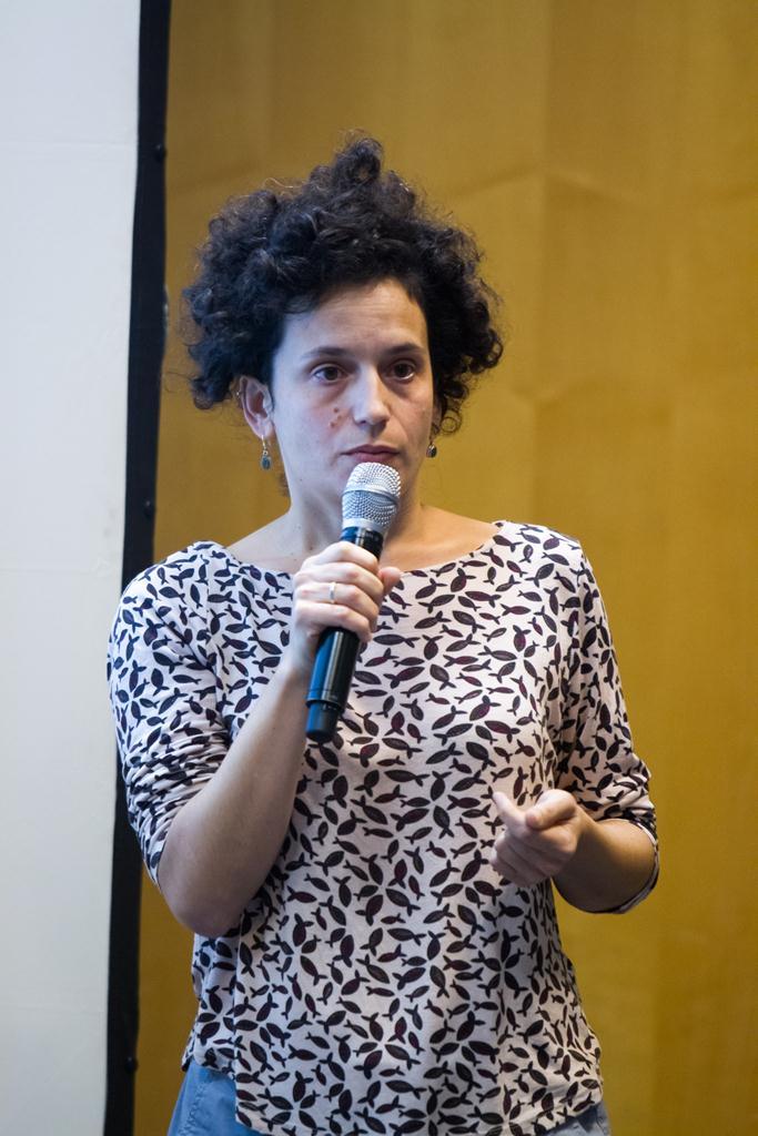 Alicia Delgado Notivoli