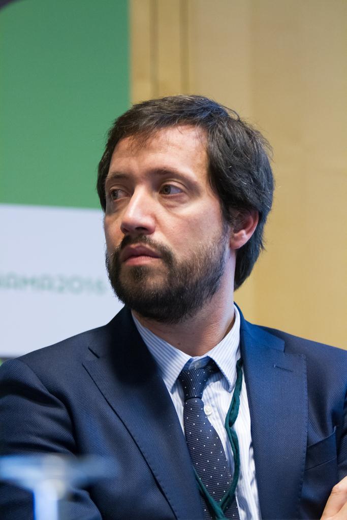 Jordi Vich