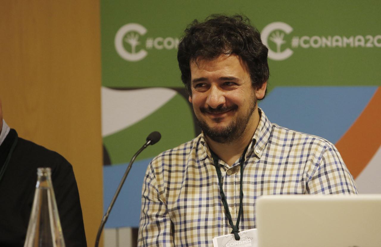 Juan Carlos Atienza