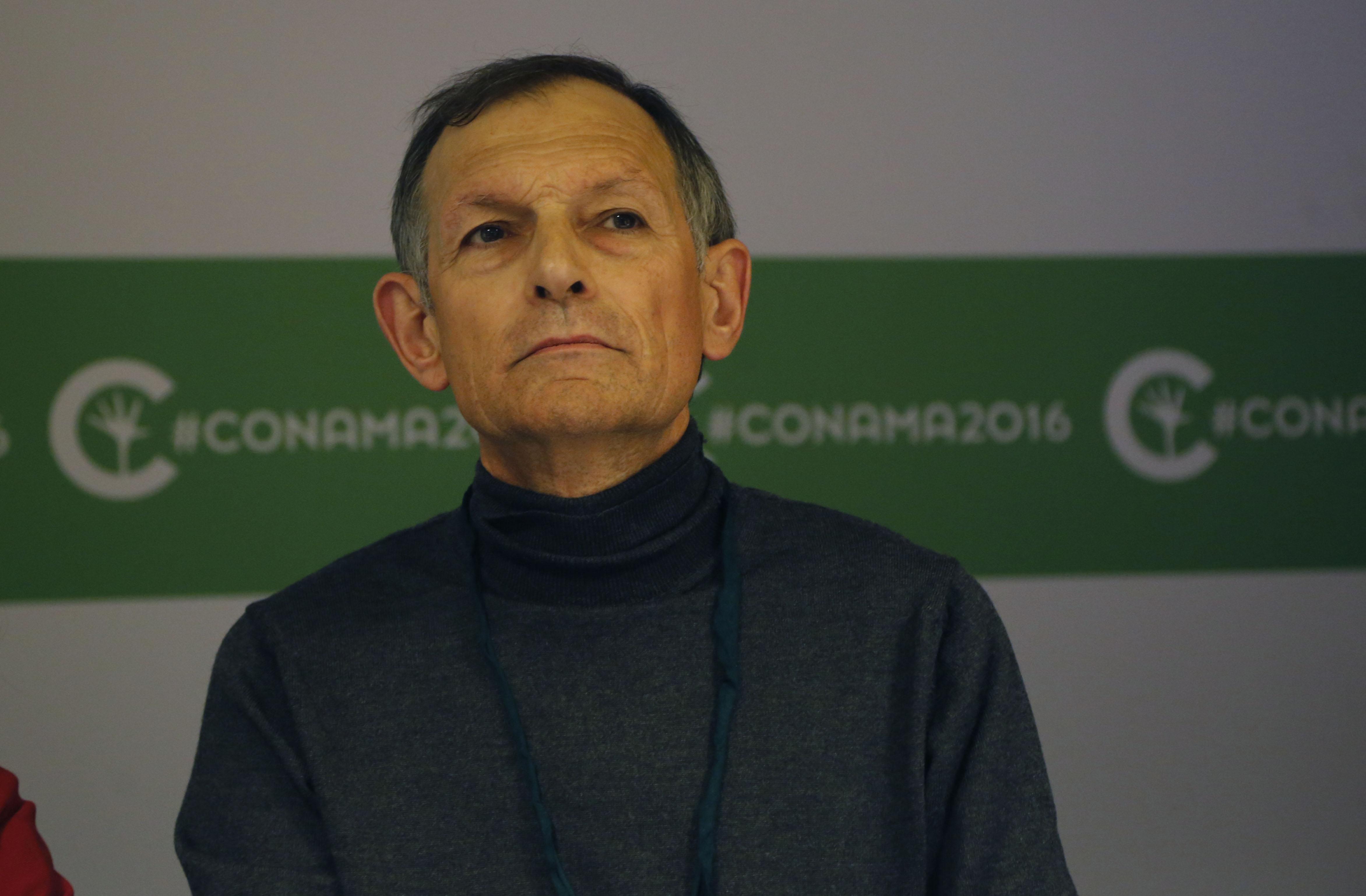Víctor Viñuales2