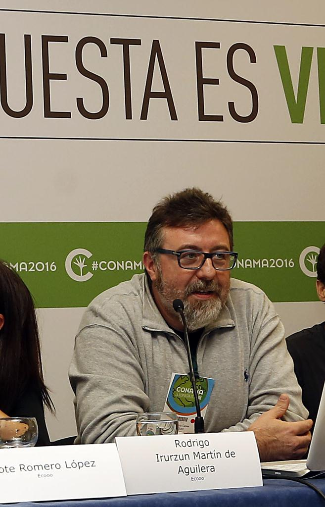 Rodrigo Irurzun Martín de Aguilera