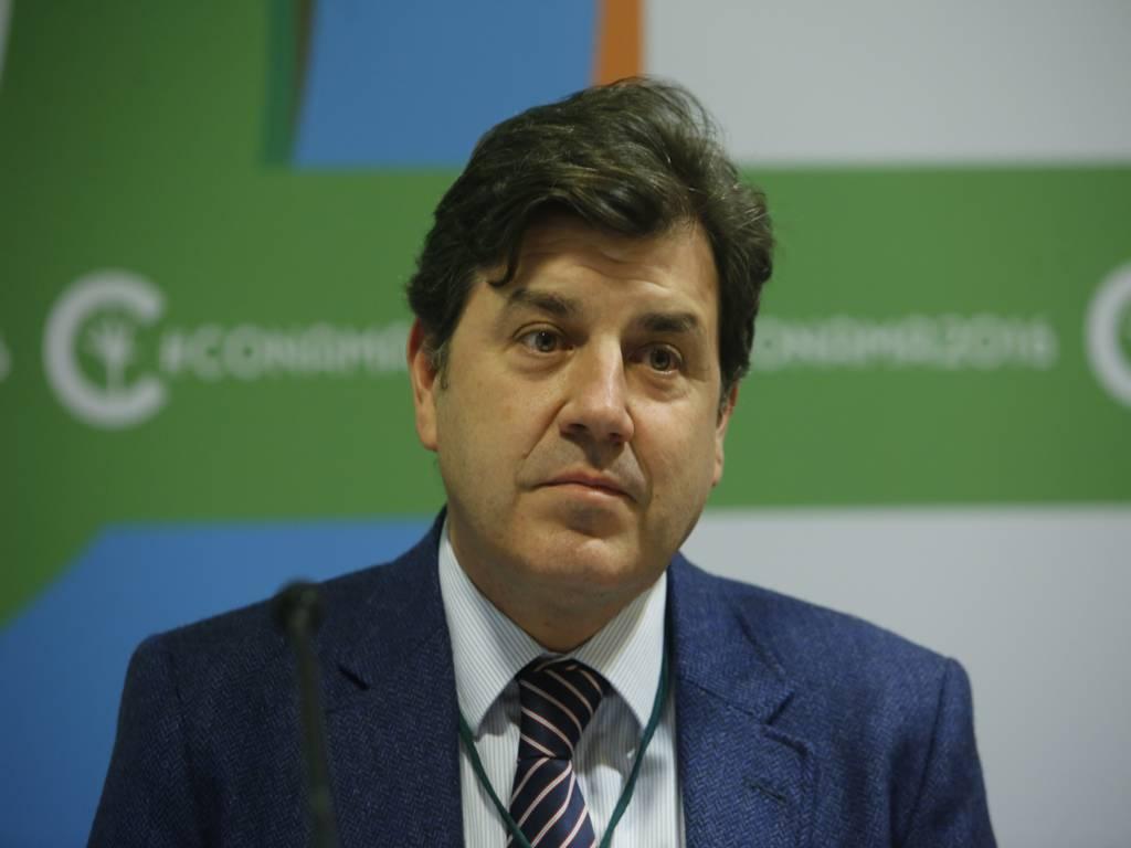 Miguel Ángel Ruíz