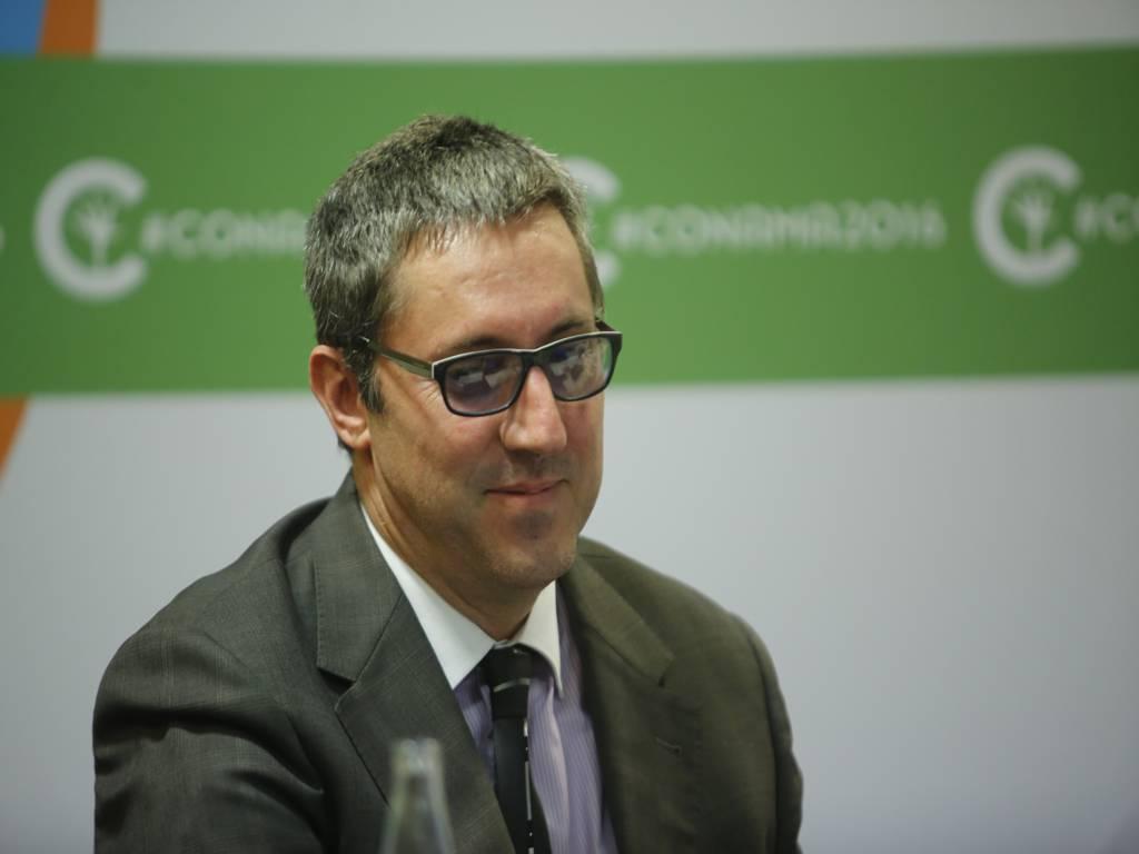 José Francisco Castejón