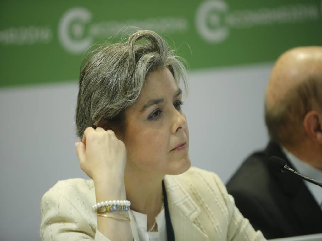 Mª Luz Tejeda