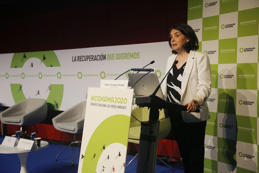 Alicia Torrego (1)