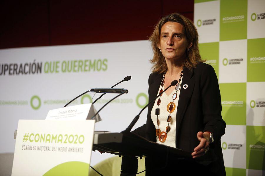 Teresa Ribera (1)