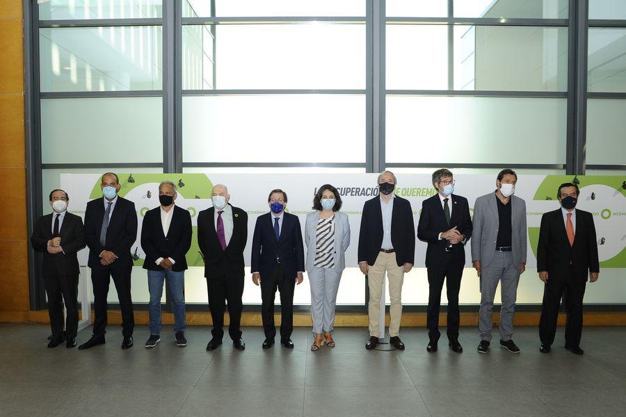 Participantes (1)