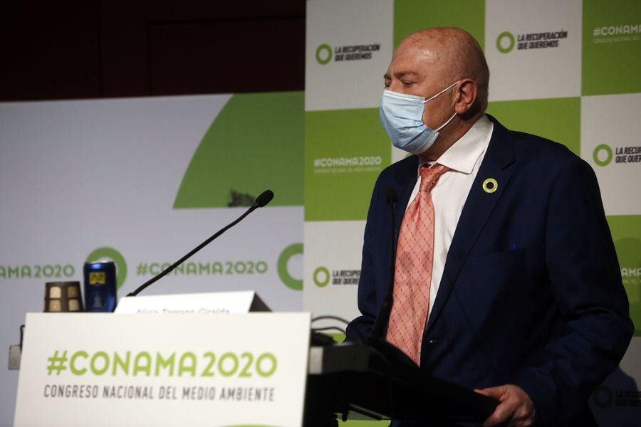 Gonzalo Echagüe