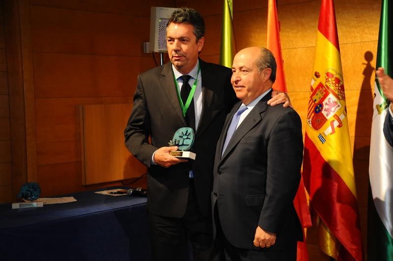 Gustavo Figueroa Cid