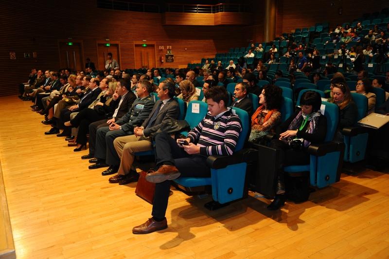 Público 3