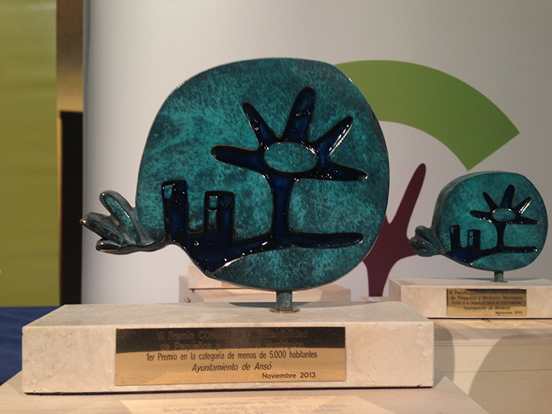 Premio Conama