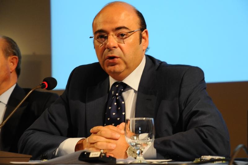 Sebastián Pérez Ortiz