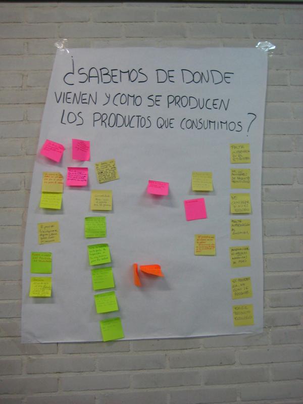 Eco-encuentro Hegoalde 10