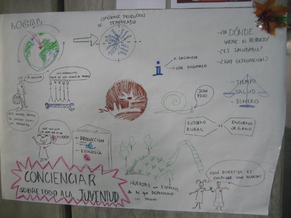 Eco-encuentro Hegoalde 13