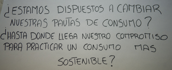 Eco-encuentro Hegoalde 4