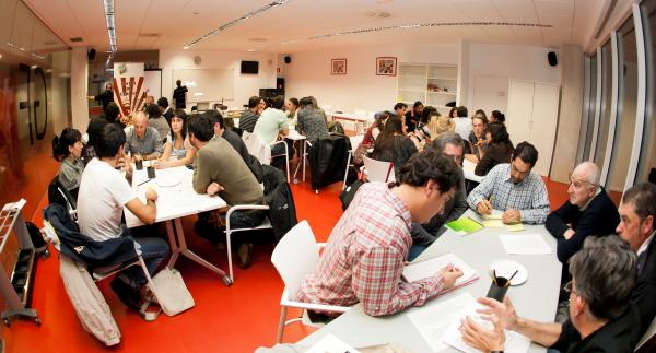 Eco-encuentro Ibaiondo 15