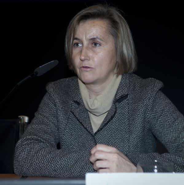 Marta Ruiz Cerrillo